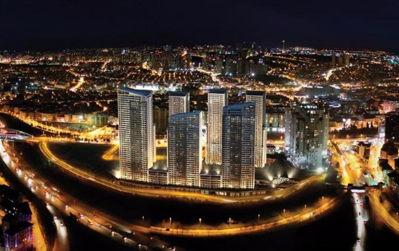 1Bedrooms Nlogo Istanbul Slide3
