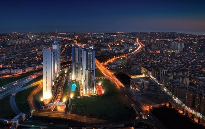 1Bedrooms Nlogo Istanbul Slide4