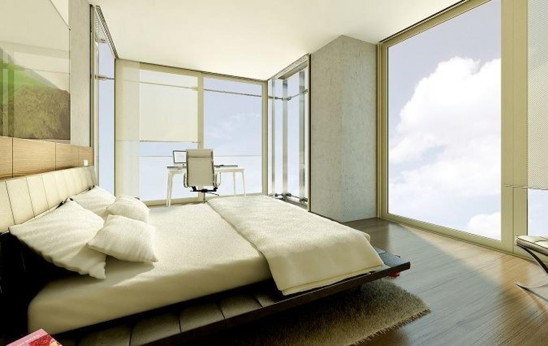 1Bedrooms Nissa O2 Residence Slide4