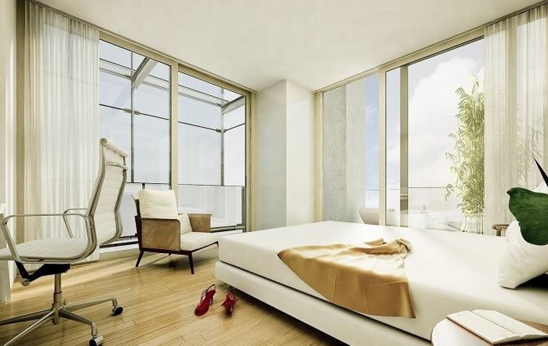 1Bedrooms Nissa O2 Residence Slide1