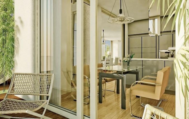 1Bedrooms Nissa O2 Residence Slide5